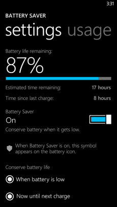 Settings_BatterySaver_Overview_16x9_55D4C394