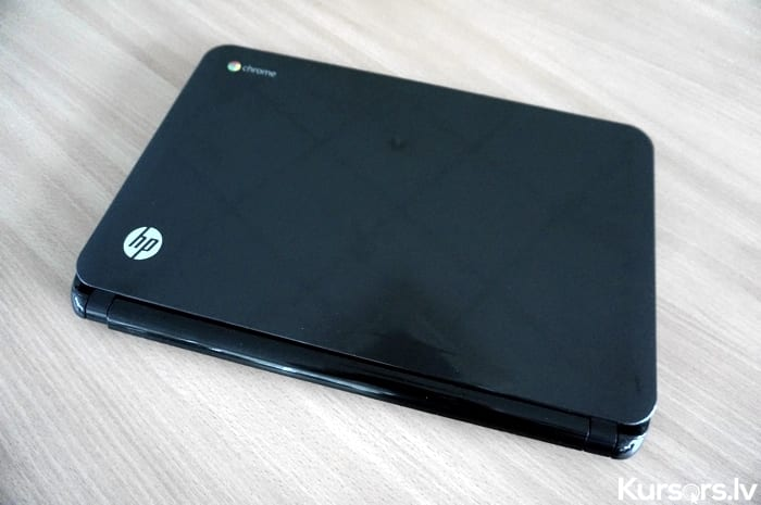 hp-chromebook-1