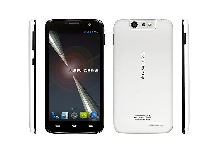 Spacer_2_white_id