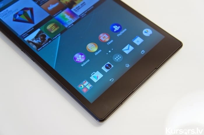 Xperia Z3 Tablet Comp 002