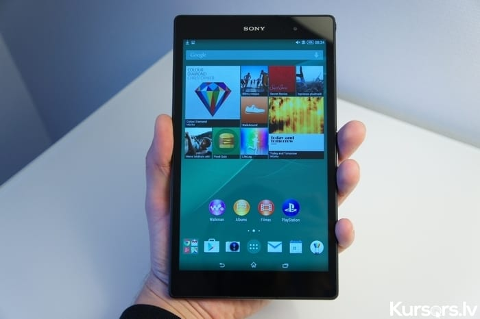 Xperia Z3 Tablet Comp 025