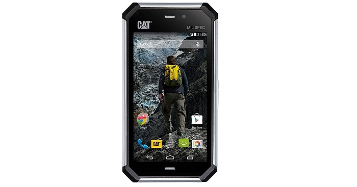 Cat_S50_Front_Hiking