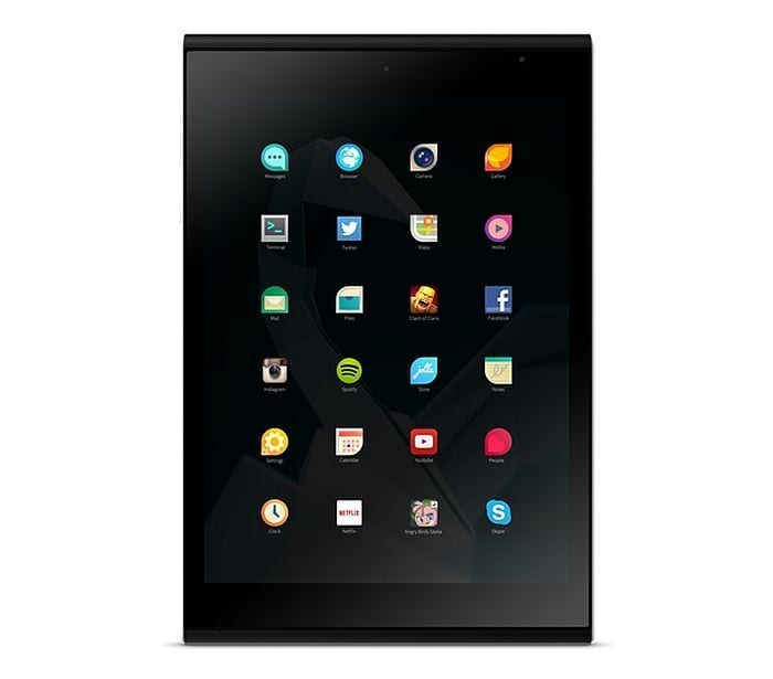 The-Jolla-Tablet (1)