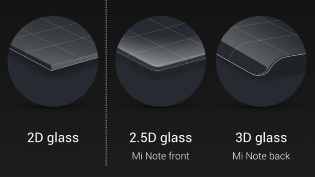 AndroidPIT-Xiaomi-Mi-note-glass